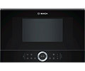 Micro Ondes Bosch BFL634GB1