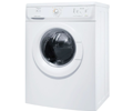 Laves Linges Electrolux EWP127100 W