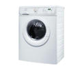 Laves Linges Electrolux EWP127300 W