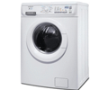 Laves Linges Electrolux EWW127470