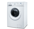 Laves Linges Electrolux EWF 127410W