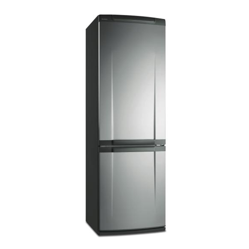 prix r frig rateur electrolux erb 36233 x alg rie achat 48 wilayas. Black Bedroom Furniture Sets. Home Design Ideas