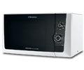 Micro Ondes Electrolux EMM 21150W
