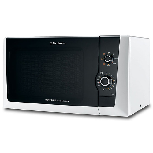 Micros Ondes Electrolux EMM 21150W
