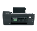 multifonctions Lexmark Pro 209
