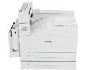 multifonctions Lexmark W850dn Laser Monochrome
