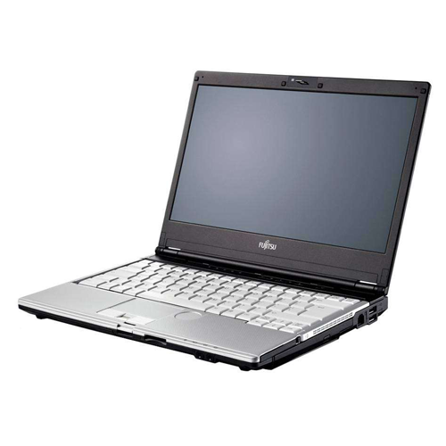 Ordinateurs Portables Fujitsu LIFEBOOK S710 Advanced