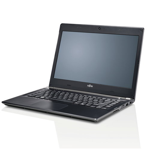Ordinateurs Portables Fujitsu LIFEBOOK UH572 i7