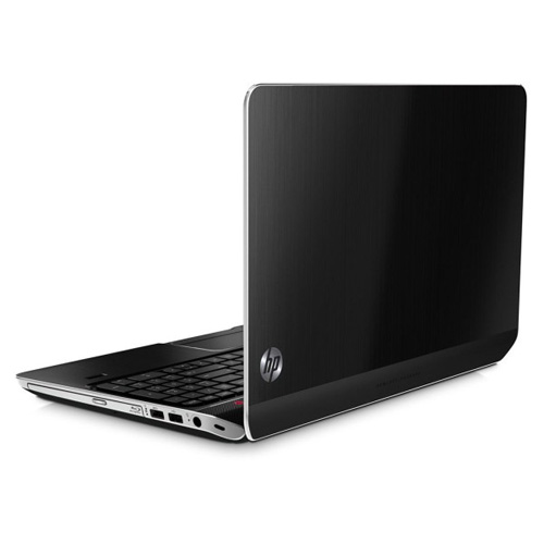 Ordinateur Portable HP ENVY dv6-7392ef