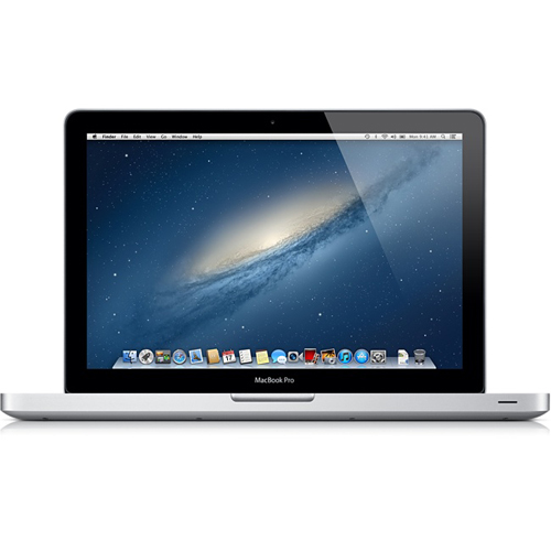 Ordinateurs Portables Apple MacBook Air 13