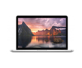 Ordinateurs Portables Apple MacBook Air 13 MGX 72 F/A