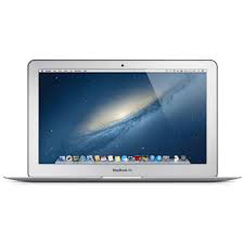 Ordinateurs Portables Apple MacBook Air 11