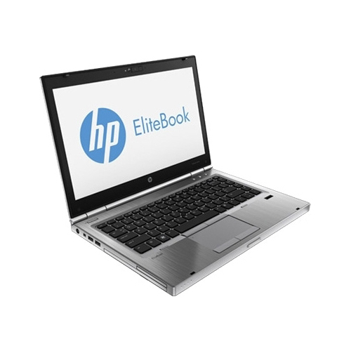 Ordinateur Portable HP H4P07EA