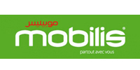 Offre Mobilis MobiCorporate Alg�rie