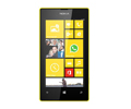 T�l�phone Nokia Lumia 520