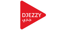 Offre Djezzy Business Control Alg�rie