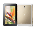 Tablette Tactille Huawei MediaPAD 7 Youth 2