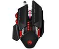 Souris PC Scorpion-marvo G980