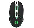 Souris PC Scorpion-marvo M112