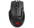 Souris PC Scorpion-marvo M355