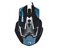 Souris PC Scorpion-marvo M418