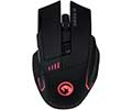 Souris PC Scorpion-marvo M720W