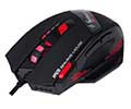 Souris PC Scorpion-marvo M420