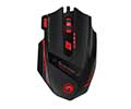 Souris PC Scorpion-marvo G800