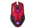 Souris PC Scorpion-marvo M205