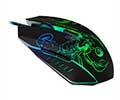 Souris PC Scorpion-marvo M316