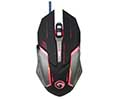 Souris PC Scorpion-marvo M314