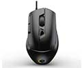Souris PC Scorpion-marvo M428