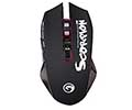 Souris PC Scorpion-marvo M506