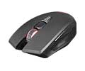 Souris PC Scorpion-marvo G982