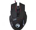 Souris PC Scorpion-marvo G813