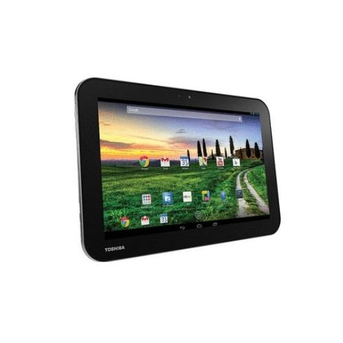 Tablette Toshiba EXCITE PURE