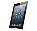 Tablettes Tactiles Apple iPad 2