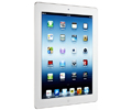 Tablettes Tactiles Apple iPad Mini MD328