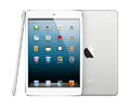 Tablettes Tactiles Apple iPad Mini MD545