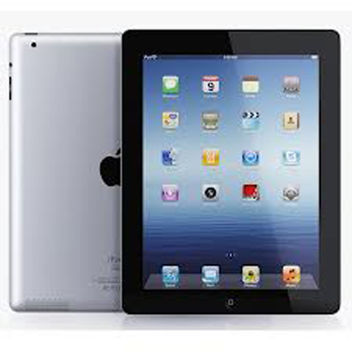 prix tablette apple ipad 4 retina 4g 32gb alg rie achat. Black Bedroom Furniture Sets. Home Design Ideas