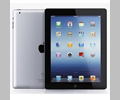 Tablettes Tactiles Apple iPad 4 Retina 64Go