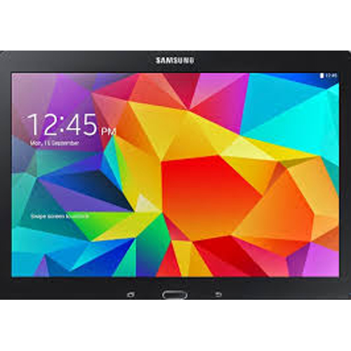 Tablette Tactille Samsung Galaxy Tab 4 10