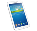 Tablettes Tactiles Samsung GALAXY Tab 3 8