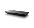 Lecteur BluRay Sony BDP-S490