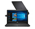 Ordinateurs Portables Dell Inspiron 3567 i3-7020