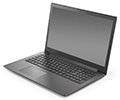 Ordinateurs Portables Lenovo ThinkPad ideapad 130 I3-6006U