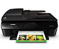 Multifonctions HP Officejet 4630