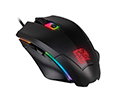 Souris PC Tt esports Talon Thermaltake Elite RGB