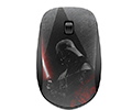 Souris PC HP STAR WARS SPECIAL EDITION WIRELESS