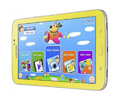 Tablettes Tactiles Samsung Galaxy Tab 3 Kids